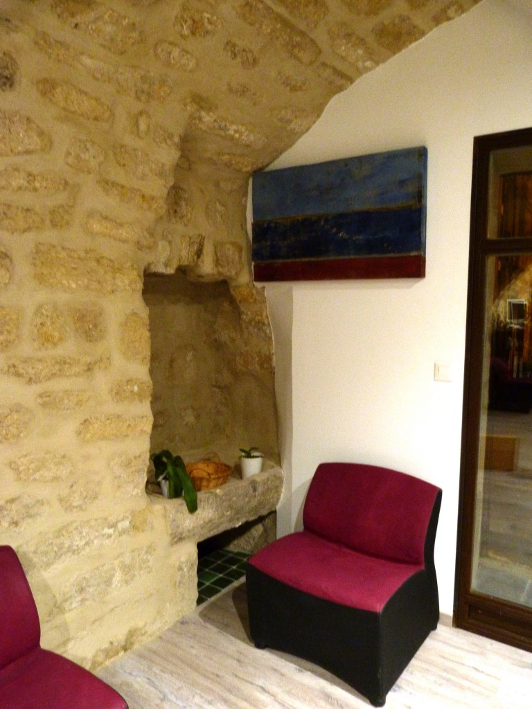 Bureau rénovation Hérault, 34, Loupian, Mèze, Sète
